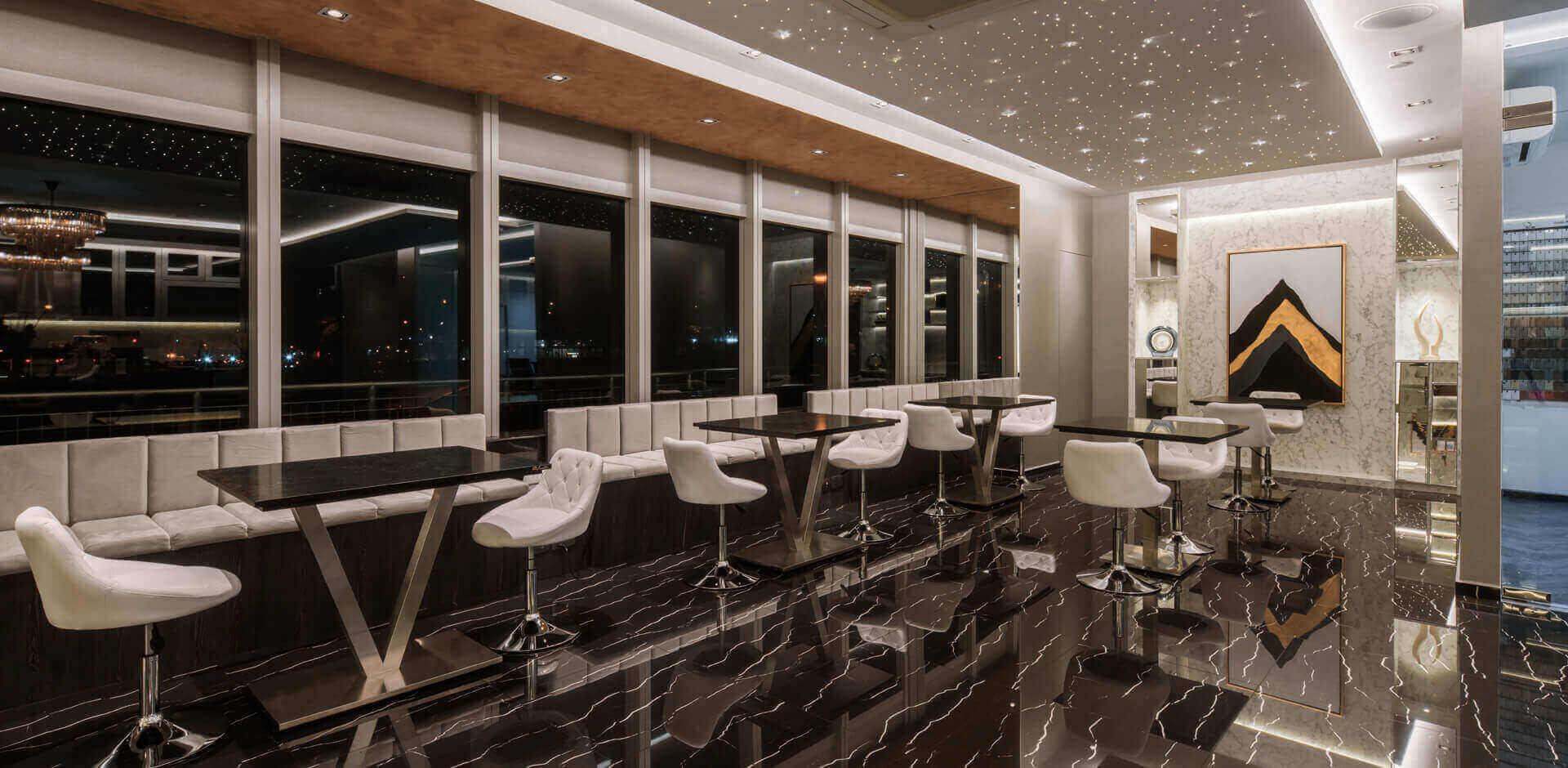 Singapore home interior design company awesome home for Companies that hire interior designers
