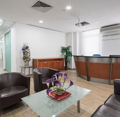 offices design main service2