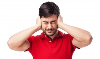Reduce Noise