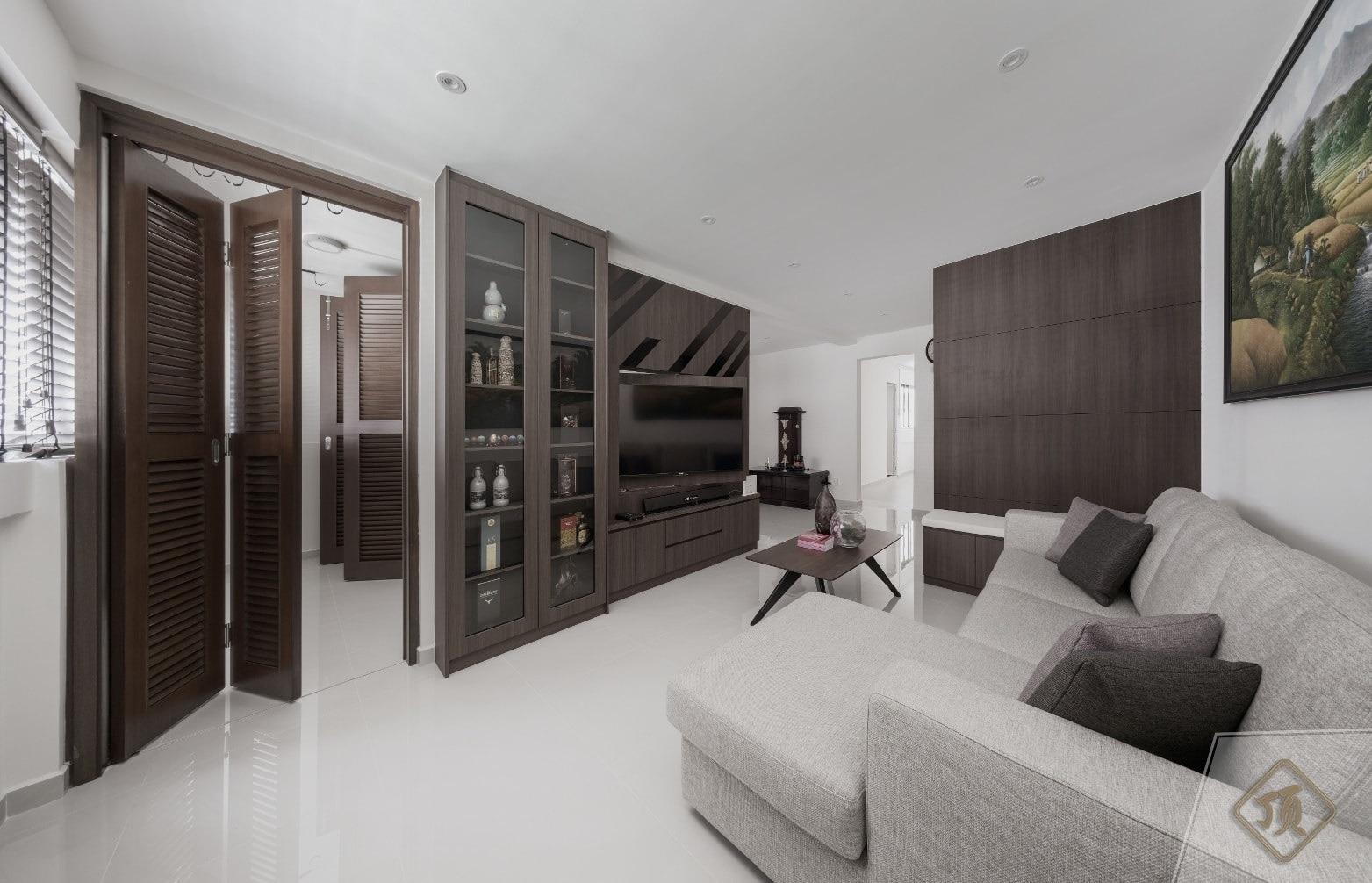 Home Remodeling image