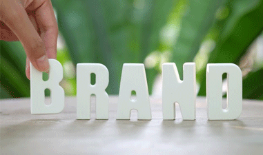 research brand
