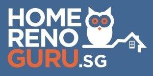Home Reno Guru