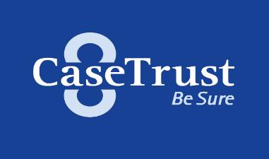 Case Trust