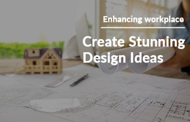 Stunning Design Ideas
