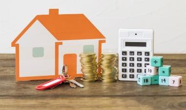 Budget for Home Renovation