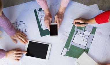 Brainstorm Clever Ideas Interior Design