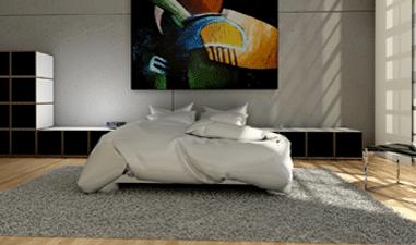 Excessive Carpets